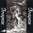 Trapeze - Trapeze (Vinyl)