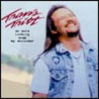 Travis Tritt - No More Looking Over My Shoulder
