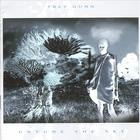 Trey Gunn - Untune The Sky CD/DVD