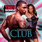 Trey Songz - Trey Songz-Gentleman's Club