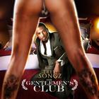 Trey Songz - The Gentlemen's Club
