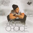 Trey Songz - The Ladies Choice Pt. 3