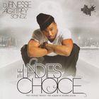 Trey Songz - The Ladies Choice Pt. 3