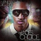 Trey Songz - DJ Finesse AG & Trey Songz - The Ladies Choice