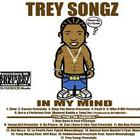 Trey Songz - In My Mind