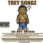 Trey Songz - In My Mind