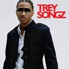 Trey Songz - Trey Day