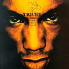 Tricky - Angels With Dirty Faces