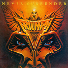 Triumph - Never Surrender (Vinyl)