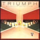 Triumph - Sport Of Kings
