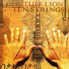 Ten Strings