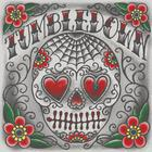 Tumbledown - Tumbledown