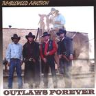 Outlaws Forever
