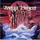 Twilight Project
