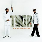 Tyga - No Introduction