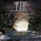 Týr - Eric The Red