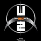 U2 - 360°: At The Rose Bowl