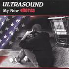 Ultrasound - My New America