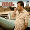 Uncle Kracker - Happy Hour