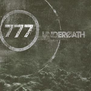 777 (Proper DVD)