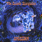 Unicorn - The Cosmic Storyteller