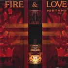 Fire & Love with Zanko