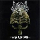 Unleashed - Warrior