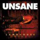 Unsane - Lambhouse