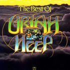 Uriah Heep - The Best Of Uriah Heep