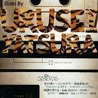 Slain By Urusei Yatsura