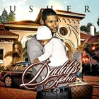 Usher - Daddy's Home