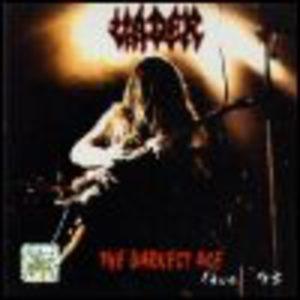 The Darkest Age (Live)
