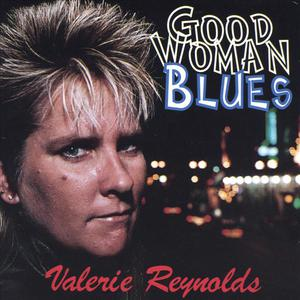 Good Woman Blues