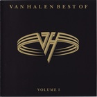 Van Halen - The Best Of Van Halen, Volume 1