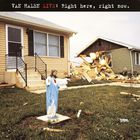 Van Halen - Live: Right Here, Right Now CD1