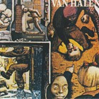 Van Halen - Fair Warning (Vinyl)