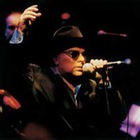 Van Morrison - The Great Voices CD1