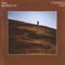 Van Morrison - Common One (Vinyl)