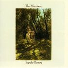 Van Morrison - Tupelo Honey (Vinyl)