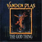 Vanden Plas - The God Thing