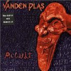 Vanden Plas - Accult