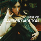 Vanessa Carlton - Icon