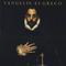 Vangelis - El Greco