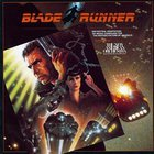 Vangelis - Blade Runner [soundtrack]
