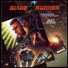 Vangelis - Blade Runner (Private Release)