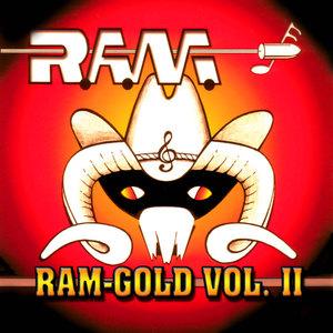 RAM-Gold Vol. II