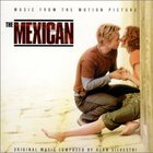 Alan Silvestri - The Mexican