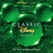 Disney Classic: 60 Years Of Musical Magic CD3