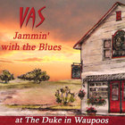 Vas - Jammin with the Blues