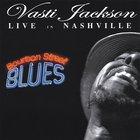 Bourbon Street Blues: Live in Nashville